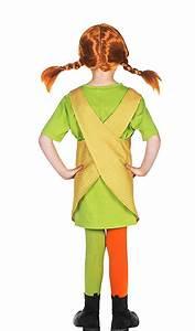 Verkleidung Für Kinder : pippi langstrumpf kost m f r kinder neu m dchen karneval fasching verkleidung ebay ~ Frokenaadalensverden.com Haus und Dekorationen