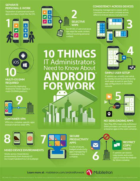 android for work stealth network services android for work and mobileiron
