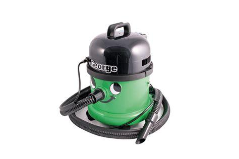 numatic george gve   car vacuum cleaner reviews
