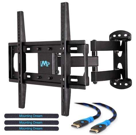 best wall mount tv bracket wall mount tv bracket bing images