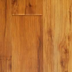 tropical bolivian oak laminate 12 mm x 7 quot factory flooring liquidators flooring in