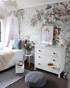 Whimsical bedrooms (photos and video)