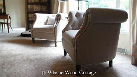 tj maxx table ls furniture land south home interior design