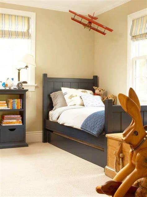 Boys Bedroom Ideas by 15 Creative Toddler Boy Bedroom Ideas Bedroom