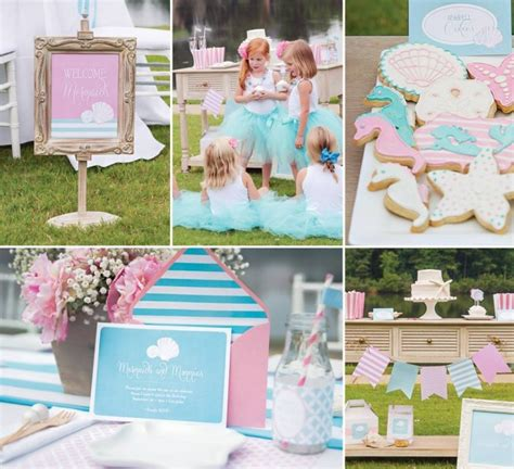 Geburtstagsparty Dekoration Ideen Nxsone45