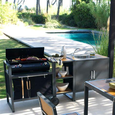 composer sa cuisine cuisines d été et grillades inspiration cuisine