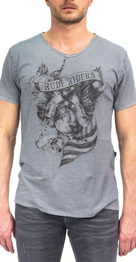 ahrs t shirt style rider 17 best images about motorcycle fashion on t