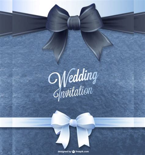 wedding invitation design templates psd ai word