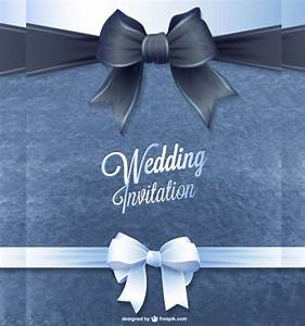 34 wedding invitation design templates psd ai With wedding invitation email background free download