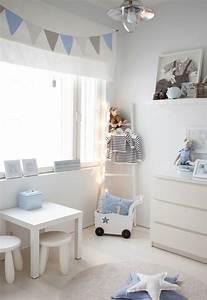 Kinderzimmer Streichen Ideen : babyzimmer ideen gestalten sie ein gem tliches und kindersicheres ambiente kinderzimmer ~ A.2002-acura-tl-radio.info Haus und Dekorationen
