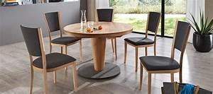 Kleiner Gartentisch Mit Stühlen : kleiner esstisch ausziehbar mit stuhlen innenr ume und ~ Michelbontemps.com Haus und Dekorationen