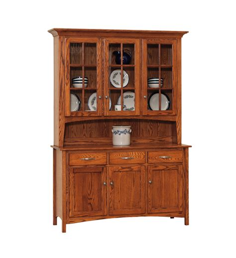 hutch amish furniture connections amish furniture