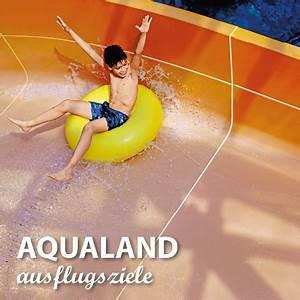 Aqualand Köln Gutschein : aqualand freizeitbad my city kids ~ Orissabook.com Haus und Dekorationen