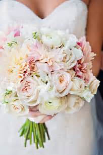 mint green corsage 25 stunning wedding bouquets best of 2012 the