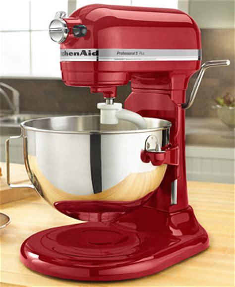 kitchenaid kvgx  qt professional stand mixer