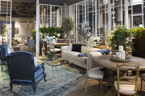 the home interiors marina home interiors opens flagship store design middle east