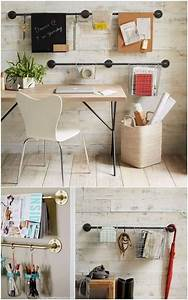 Diy, Projects, Your, Home, 20, U2013, Decorathing