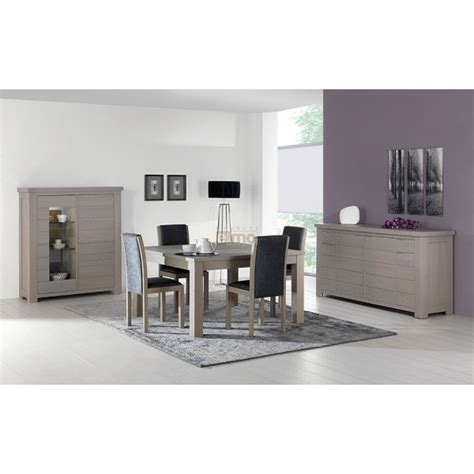salle a manger taupe best meuble salle a manger gris taupe photos awesome interior home satellite delight us