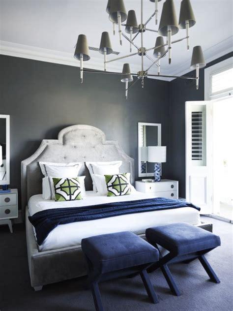 blue grey bedroom decorating ideas contemporary blue bedroom decorating ideas blue and grey fresh bedrooms decor ideas