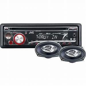 Jvc Car Audio Wiring Diagram Kd G342. get the installation diagram for my car  stereo jvc kd. jvc car radio stereo audio wiring diagram autoradio. jvc  kdr310 wiring diagram image. 60 inspirational