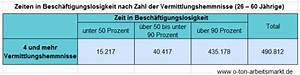 Seillänge Berechnen : forscher der hochschule koblenz berechnen menschen in deutschland nahezu chancenlos am ~ Themetempest.com Abrechnung