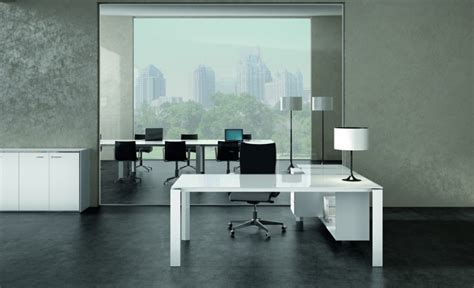 bureaux contemporains bureau direction contemporain uq 478 mobilier de bureau