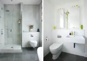 gray and white bathroom ideas interior inspiration beautiful white bathrooms amberth interior design and lifestyle