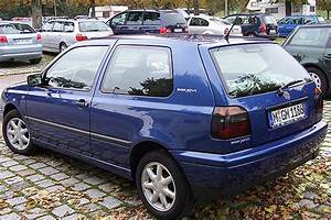 Volkswagen Orléans : vw golf mk3 blue images galleries with a bite ~ Gottalentnigeria.com Avis de Voitures