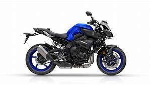 Yamaha Mt 125 2017 : mt 10 2017 moto yamaha motor france ~ Medecine-chirurgie-esthetiques.com Avis de Voitures