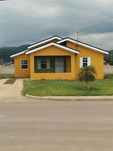 how to advertise rental property for free house for lease rental in drax hall st jamaica