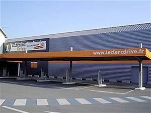 Leclerc Drive Plan De Campagne : drive belfort retrait courses en ligne adresse plan ~ Dailycaller-alerts.com Idées de Décoration