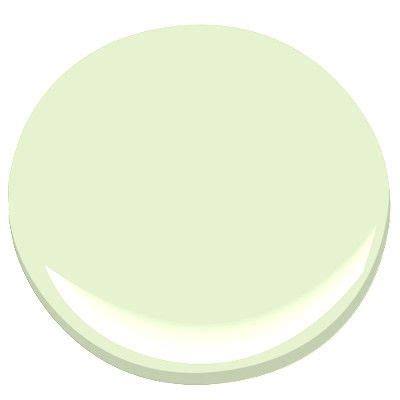 benjamin lime accent paint colors benjamin and limes