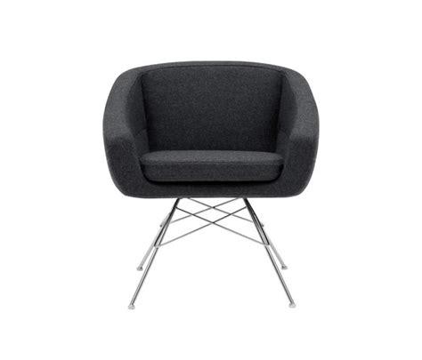 chaise fauteuil salle manger chaise fauteuil de salle a manger en ligne