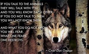 blackfoot Totem Pole Symbols and Meanings | Spirit Animal ...