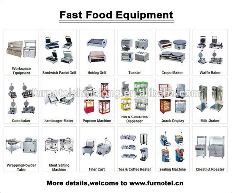 hot sale  banquet equipment view banquet equipment furnotel product details  guangzhou
