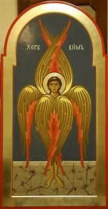 Cherubijn + + + Κύριε Ἰησοῦ Χριστέ, Υἱὲ τοῦ Θεοῦ, ἐλέησόν ...