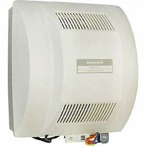 The Best Whole House Humidifier Reviews