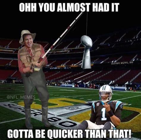hilarious  funniest memes   internet