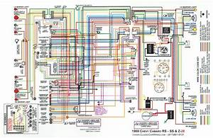 Sensormatic Wiring Diagram