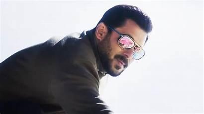 Salman Khan Wallpapers Desktop Resolution Wallpaperaccess Backgrounds