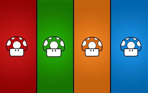 Super Mario Odyssey Wallpapers