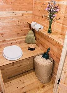 Hartnäckige Verschmutzung Toilette : komposttoiletten zeigen herz f r mensch und umwelt ~ Frokenaadalensverden.com Haus und Dekorationen