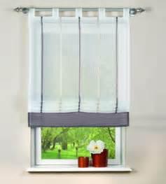 wohnideen minimalistischem esstisch gardinen modern moderne inspiration innenarchitektur und möbel
