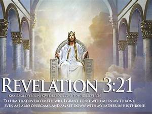 Jesus Wallpapers With Bible Verses - Wallpaper Cave