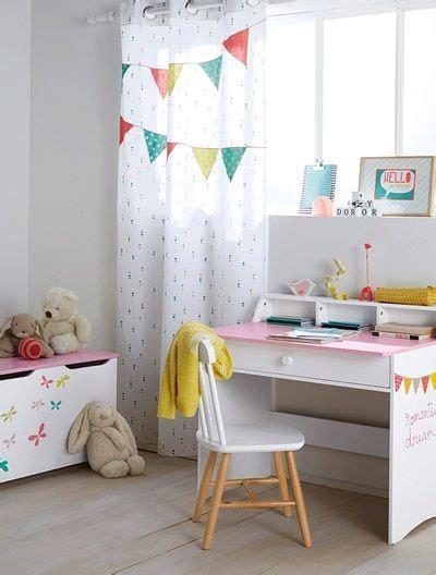 Kinderzimmer Gardinen Vorhänge by Sch 246 Ne Vorh 228 Nge F 252 R Jugendzimmer