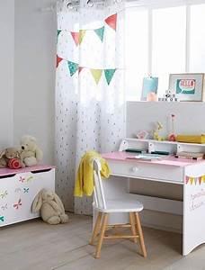 Vorhänge Jugendzimmer Jungen : sch ne vorh nge f r jugendzimmer ~ Michelbontemps.com Haus und Dekorationen