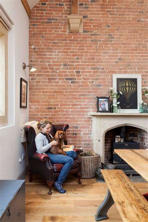 cool wood burning stoves  sale  living room