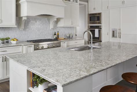 kitchen design cutting edge kitchen  bath united states