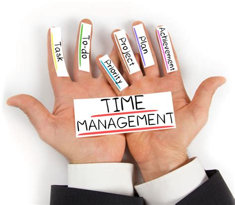 self stick 5 effective management tips for small business owners