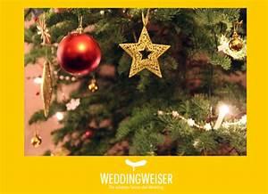 Ab Wann Für Weihnachten Dekorieren : wunscht man frohe weihnachten an heiligabend weihnachten ~ A.2002-acura-tl-radio.info Haus und Dekorationen